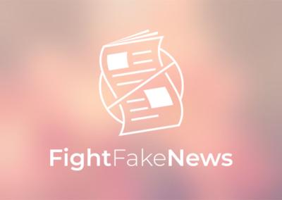 FightFakeNews